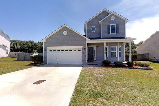 305 Combine Ct, Richlands, NC 28574   RealEstate com