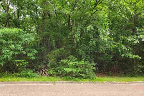 null bed null bath Vacant Land at 0 Norseman Dr E Memphis, TN, 38018 is for sale at 25k - google static map