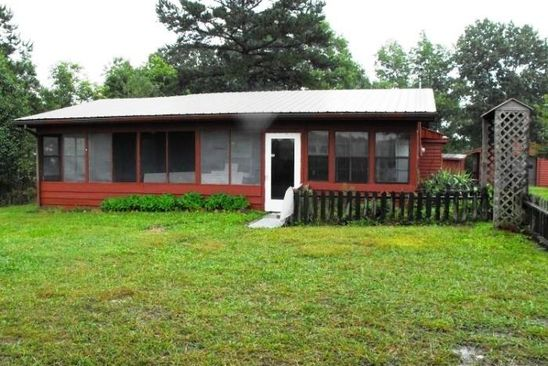 2 bed 1 bath Single Family at 845 Deer Lodge Hwy Deer Lodge, TN, 37726 is for sale at 28k - google static map