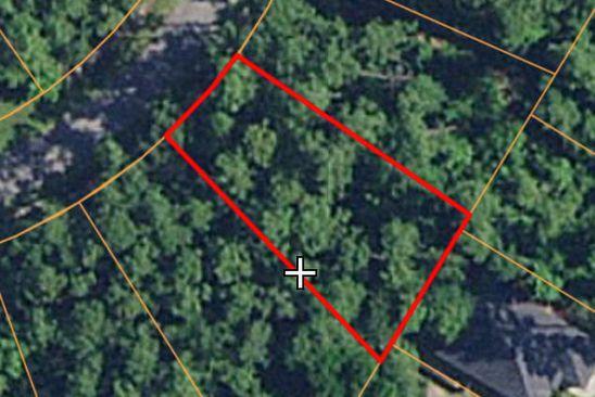 null bed null bath Vacant Land at 0 Kaleki Way Diamondhead, MS, 39525 is for sale at 13k - google static map