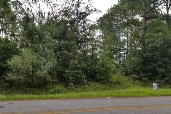 null bed null bath Vacant Land at 00 Horseshoe Bnd Cairo, GA, 31828 is for sale at 16k - google static map