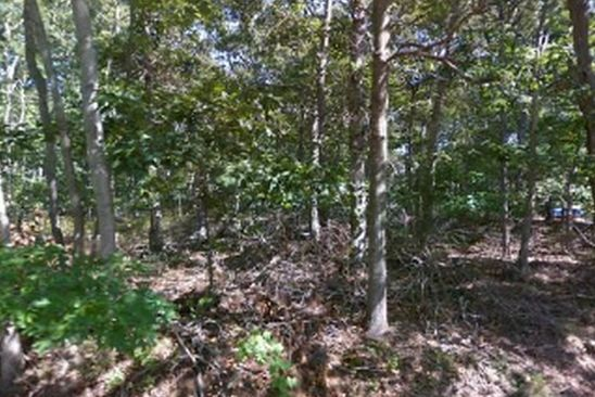 0 bed null bath Vacant Land at  Kings Point Rd East Hampton, NY, 11937 is for sale at 380k - google static map