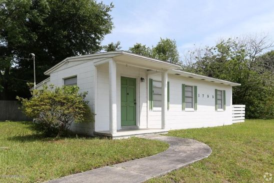 2 bed 1 bath Single Family at 1755 Rogero Rd Jacksonville, FL, 32211 is for sale at 120k - google static map