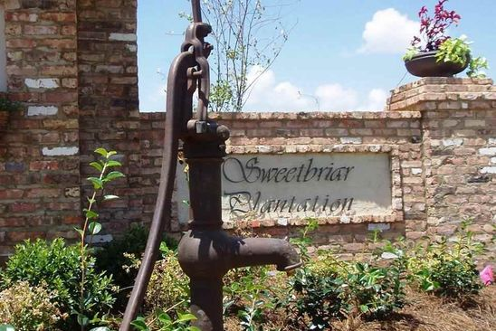 4 bed null bath Vacant Land at 109 Sweetbriar Cir Canton, MS, 39046 is for sale at 45k - google static map