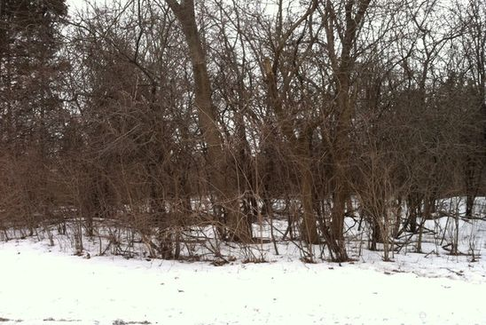 null bed null bath Vacant Land at 22044 W NORTH DR ANTIOCH, IL, 60002 is for sale at 20k - google static map