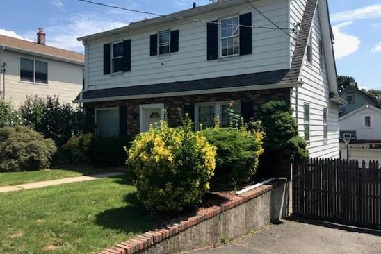 5 bed 2 bath Single Family at 67 Spring St Port Chester, NY, 10573 is for sale at 499k - google static map