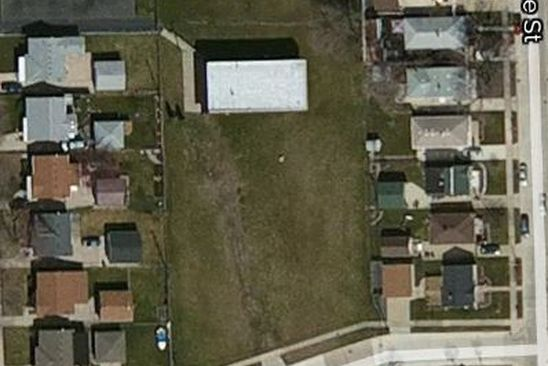 null bed null bath Vacant Land at 392 Vreeland Riverview, MI, 48193 is for sale at 75k - google static map
