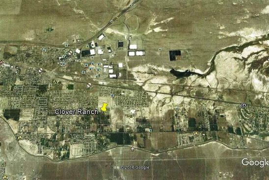 null bed null bath Vacant Land at 0000 N Clover Ln Fernley, NV, 89408 is for sale at 1.14m - google static map