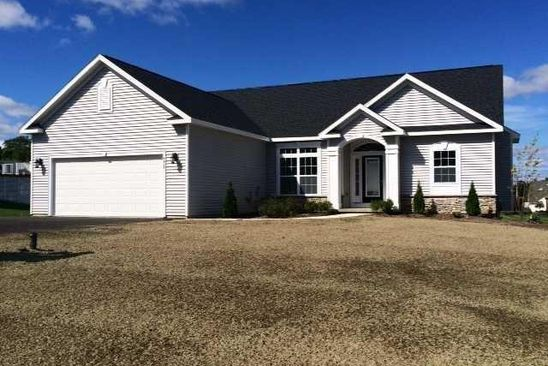 3 bed 2 bath Single Family at  Rising Crst Manlius, NY, 13116 is for sale at 303k - google static map