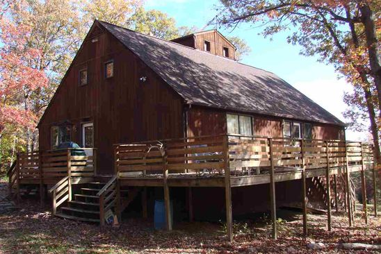 2 bed 2 bath Single Family at 4215 Page Valley Rd Luray, VA, 22835 is for sale at 1.35m - google static map