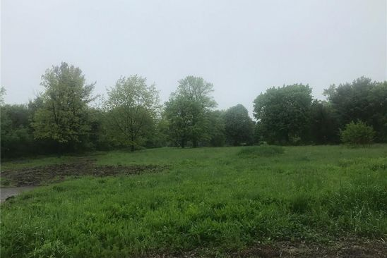 null bed null bath Vacant Land at VL Colony Dr Orchard Park, NY, 14127 is for sale at 125k - google static map