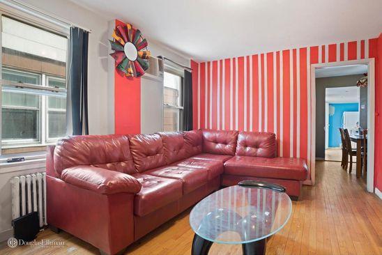 1546 E 96th St, Brooklyn, NY 11236 | RealEstate.com