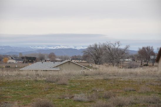 null bed null bath Vacant Land at 2140 Lisa Ct Payette, ID, 83661 is for sale at 35k - google static map