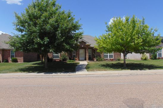3 bed 2 bath Single Family at 2014 SW 61ST AVE AMARILLO, TX, 79118 is for sale at 169k - google static map