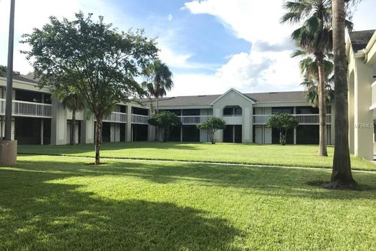 1 bed 1 bath Condo at 5245 W Ibm Hwy Kissimmee, FL, 34746 is for sale at 50k - google static map