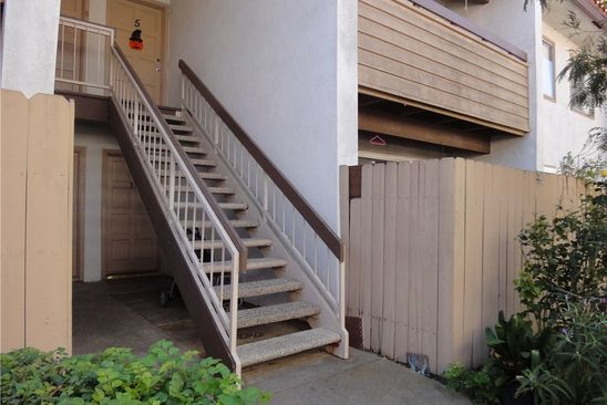 3 bed 2 bath Condo at 2521 W Sunflower Ave Santa Ana, CA, 92704 is for sale at 377k - google static map
