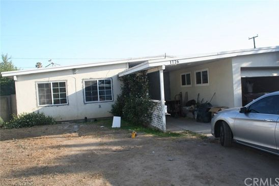 4 bed 2 bath Single Family at 1726 RAYMAR ST SANTA ANA, CA, 92703 is for sale at 499k - google static map