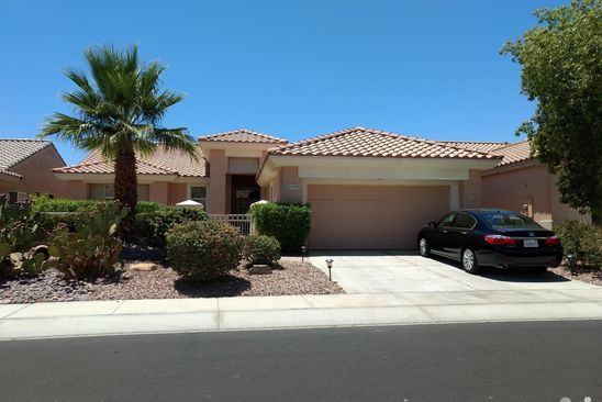 2 bed 2 bath Single Family at 37339 MOJAVE SAGE ST PALM DESERT, CA, 92211 is for sale at 346k - google static map