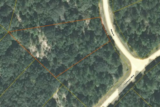 null bed null bath Vacant Land at 0000 Benton Ave Alford, FL, 32420 is for sale at 6k - google static map