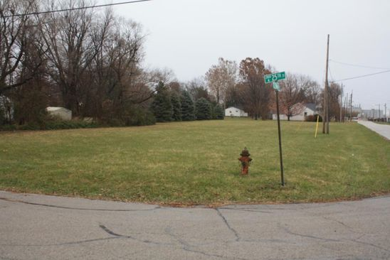 null bed null bath Vacant Land at Undisclosed Address Decatur, IL, 62526 is for sale at 15k - google static map
