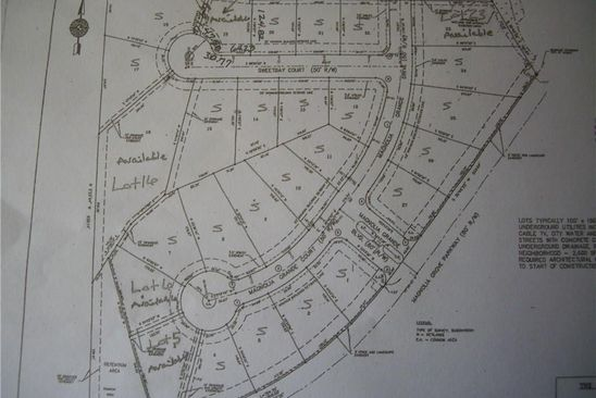 null bed null bath Vacant Land at 5 Magnolia Grande Ct Mobile, AL, 36618 is for sale at 18k - google static map