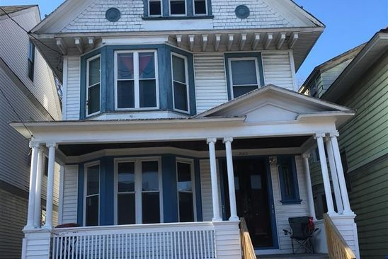 6 bed null bath Single Family at 283 Delaware Ave Albany, NY, 12209 is for sale at 140k - google static map