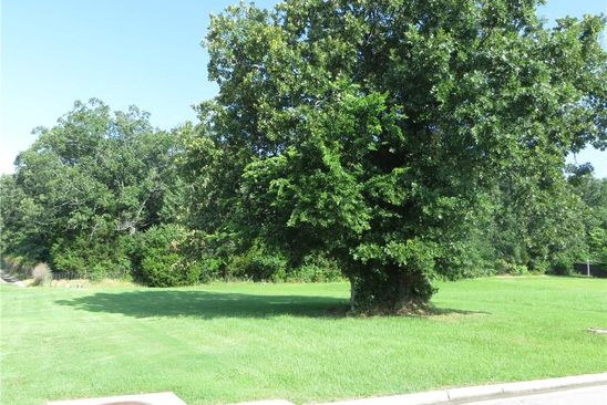 0 bed null bath Vacant Land at 1115 Eagle Crest Dr Alma, AR, 72921 is for sale at 25k - google static map