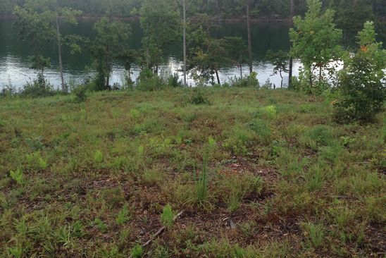 null bed null bath Vacant Land at  Sipsey Overlook Dr Double Springs, AL, 35553 is for sale at 125k - google static map