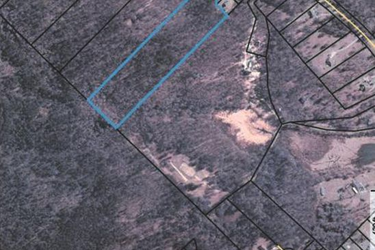 null bed null bath Vacant Land at 1012 Brownston Cir Macon, GA, 31217 is for sale at 65k - google static map