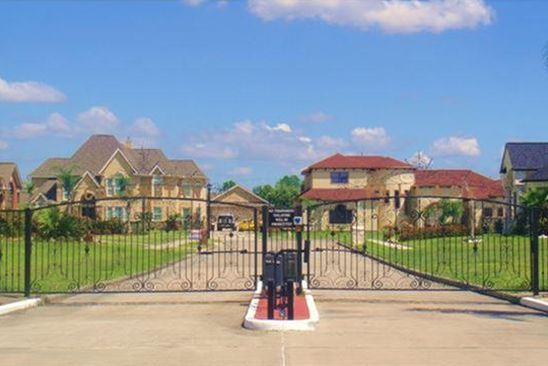 null bed null bath Vacant Land at 6646 Emerald Dr Pasadena, TX, 77505 is for sale at 124k - google static map