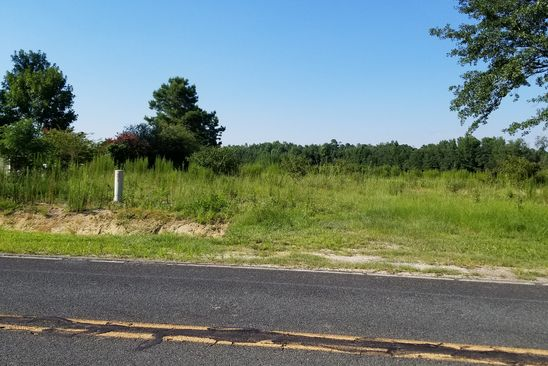 null bed null bath Vacant Land at 1435 Curn Spaulding Rd Clarkton, NC, 28433 is for sale at 9k - google static map