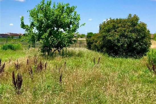 null bed null bath Vacant Land at 3213 Fm 2728 Kaufman, TX, 75142 is for sale at 55k - google static map