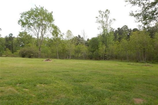 null bed null bath Vacant Land at 20783 FM 1314 Rd Porter, TX, 77365 is for sale at 395k - google static map