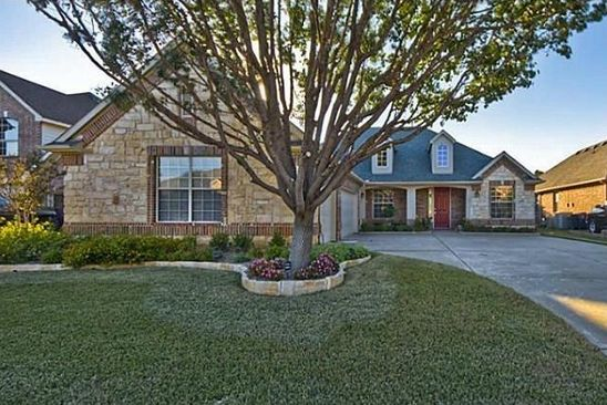 4 bed 3 bath Single Family at 3227 Newhaven Dr Highland Village, TX, 75077 is for sale at 375k - google static map