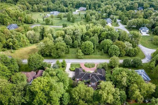 0 bed null bath Vacant Land at 28 Fairway Dr Greenville, PA, 16125 is for sale at 45k - google static map
