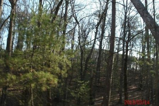 null bed null bath Vacant Land at 5440 Hidden Acres Trl Catawba, VA, 24070 is for sale at 130k - google static map