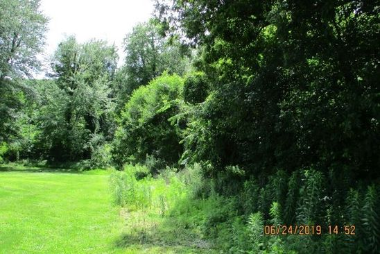 null bed null bath Vacant Land at 2948 Osage Ct Evansville, IN, 47720 is for sale at 8k - google static map
