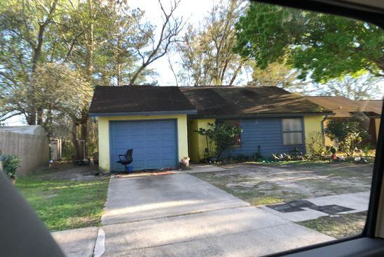 3 bed 2 bath Single Family at 10718 Meadow Lea Dr Jacksonville, FL, 32218 is for sale at 100k - google static map