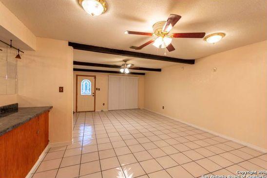 1210 Grand Park Ln, Eagle Pass, TX 78852   RealEstate com
