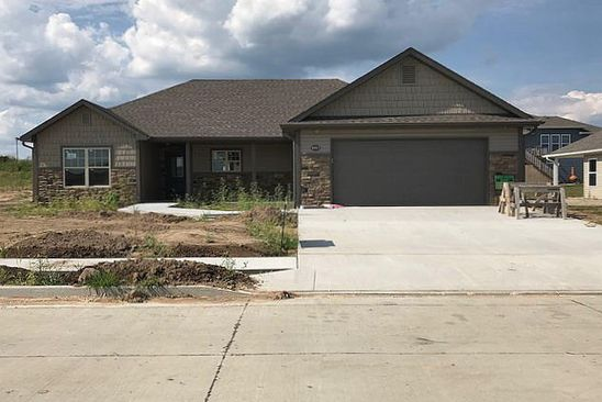 3 bed 2 bath Single Family at 4983 Loyalist Ln Ashland, MO, 65010 is for sale at 199k - google static map
