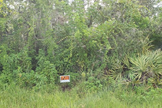 null bed null bath Vacant Land at 627 LEMANS DR SEBRING, FL, 33872 is for sale at 10k - google static map