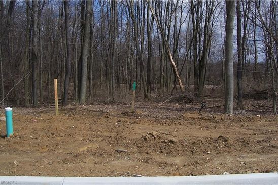null bed null bath Vacant Land at 178 Hawkins Ln Columbiana, OH, 44408 is for sale at 32k - google static map