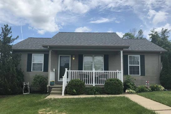 3 bed 1 bath Single Family at 62 SHOWALTER TRCE WALTON, KY, 41094 is for sale at 122k - google static map