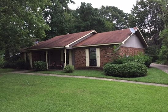 3 bed 2 bath Single Family at 252 CEDARWOOD DR JACKSON, MS, 39212 is for sale at 112k - google static map