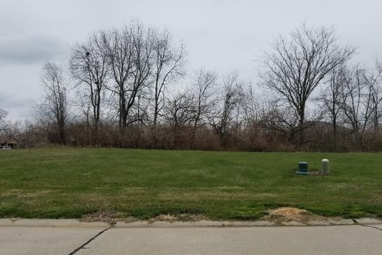 null bed null bath Vacant Land at 74 WOODCREST DR BETHALTO, IL, 62010 is for sale at 36k - google static map