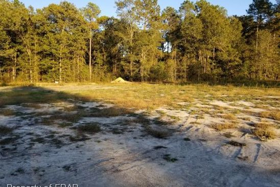 null bed null bath Vacant Land at Undisclosed Address Stedman, NC, 28391 is for sale at 30k - google static map