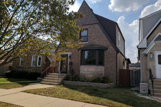Dunning Il Homes For Sale