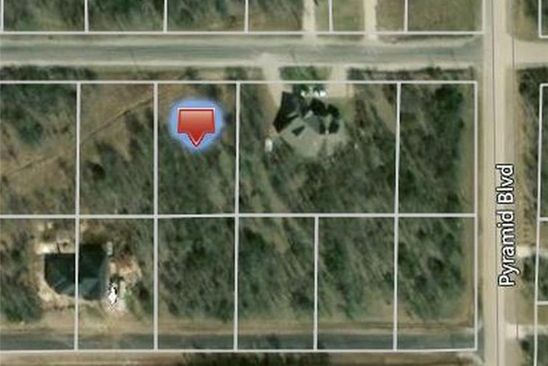 null bed null bath Vacant Land at 12424 Stroup Dr Fort Worth, TX, 76126 is for sale at 38k - google static map