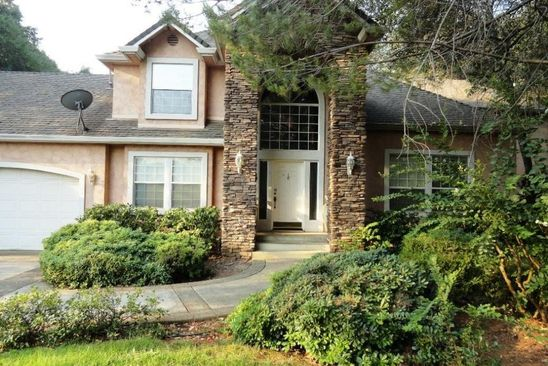 3 Bed 1 2 Bath At 4370 Glen Vista Ct Redding Ca