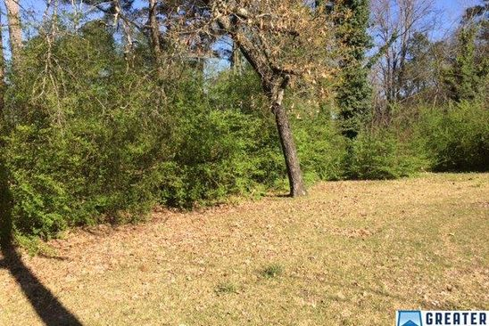 null bed null bath Vacant Land at 612 Tinker St Hueytown, AL, 35023 is for sale at 8k - google static map